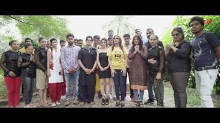 Introducing Rasook Aala Jaat   Haryanvi Music Video   Launching on 26th September