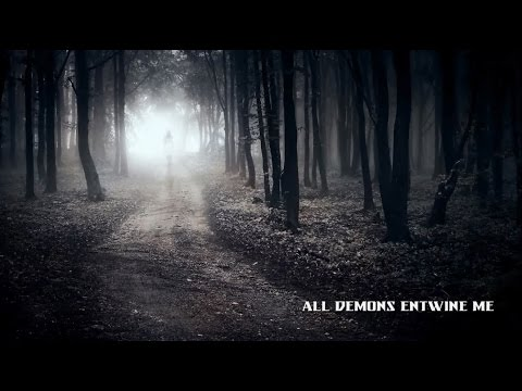 In Slumber - All Demons Entwine Me [Lyrics]