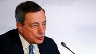 ECB to end stimulus programme later this year