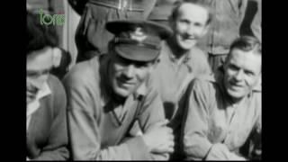 Дневники второй мировой войны день за днем. Апрель 1942 / Квітень 1942