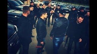 Павел Филатов - Гуляй ✵ Братва ✵ (Official video)