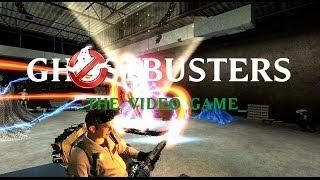 Let's Play Ghostbuster #18 [Ger/Full-HD] Besitzergreifend