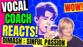 Dimash Reaction Sinful Passion - реакция диамаша - SUBS Vocal Coach Reacts.mp3