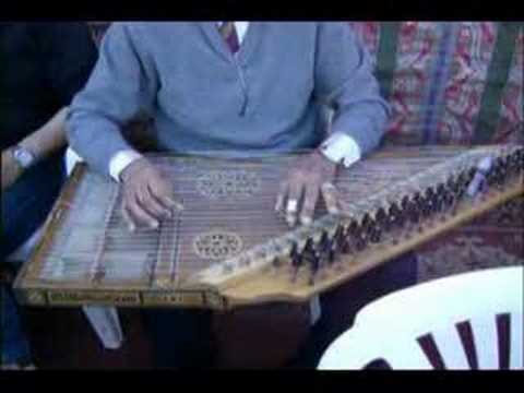 Moroccan Music Dulicmer Guitar Morocco Oud Youtube