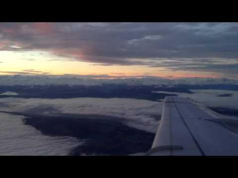 Swiss alps )