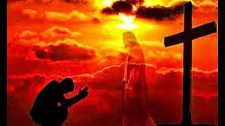 ΄΄Σταυρόν χαράξας Μωσής ΄΄ Καταβασίες του Σταυρού  Θανάσης Δασκαλοθανάσης
