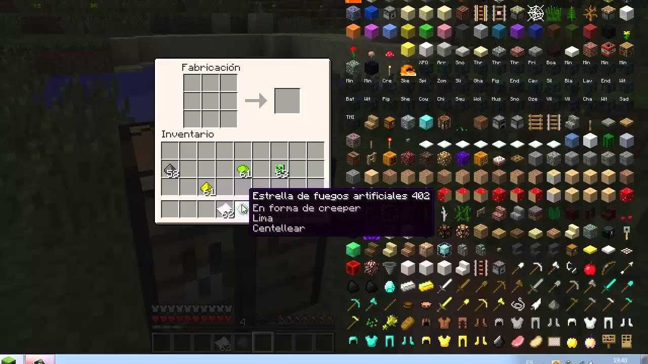 como descargar minecraft en windows 10