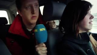"""EPISODE 2: Svensker Er Mennesker - """"Jag behöver pengar!"""""""