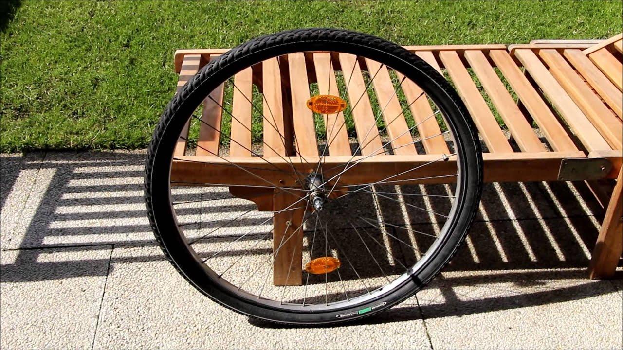 fahrrad reifen unterwegs flicken modische jacken 2018 2019. Black Bedroom Furniture Sets. Home Design Ideas