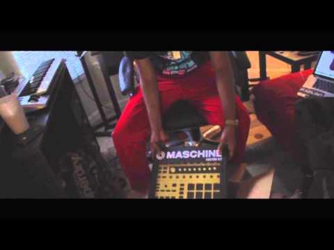Metro Boomin: Boomin Vlog Episode 1 Thumbnail image