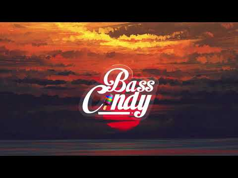 🔊6IX9INE- PUNANI [Bass Boosted]