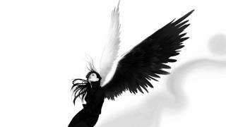 V-Sag feat. Alexandra McKay - Feather (Max Demand Remix) TSOE 2010