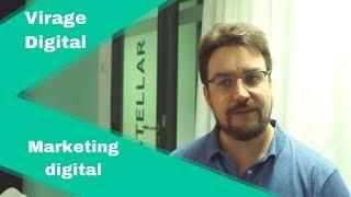 Criteo intègre l'IA dans sa stratégie de marketing digital
