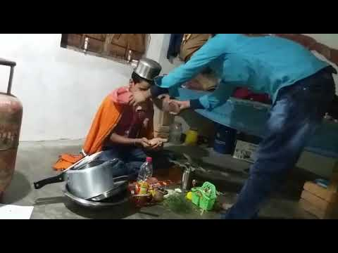 Bhojpuri latest #2017 sadi song  Chumawan