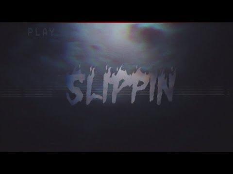 """[FREE] Meek Mill x Don Q Type Beat 2019 """"Slippin""""   @Shyheem_   Meek Mill Instrumental"""