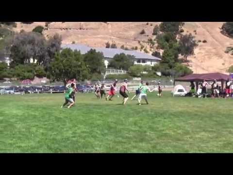 Video 349