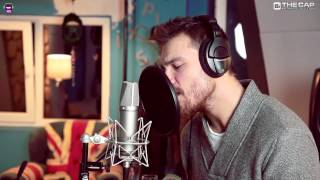 Ed Sheeran - Thinking out loud (Peter Larss cover)