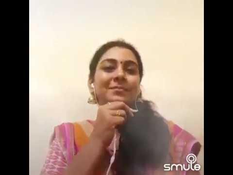 Priyathama | Telugu song | Ilayaraja | SPB | Janaki | Smule
