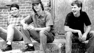 Watch Uncle Tupelo High Water video
