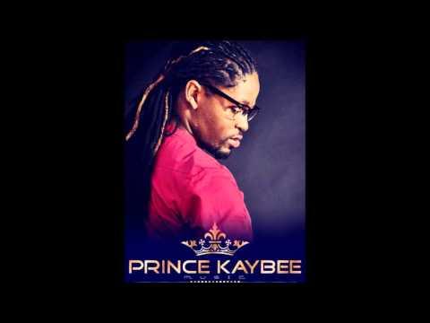 Prince Kaybee Feat. Dr Malinga - Give Me