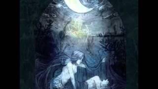 Play Ecailles De Lune (Part I)
