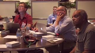 SPJ/ Google Election tools training teaser
