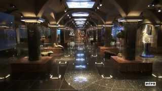 видео Музеи Петербурга