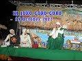 Download Mp3 Pengajian KI JOKO GORO GORO Kebelet Pipis 2017 Cah TeamLo Punya