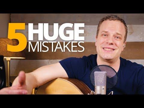 5-huge-guitar-practice-mistakes