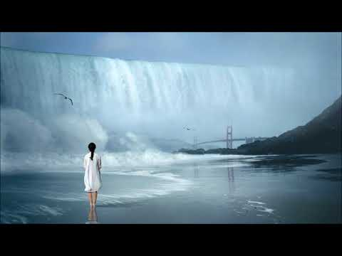 Ametrine - Lost lagoon (Original mix)[Synth Collective]