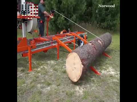 Lumbermate 2000