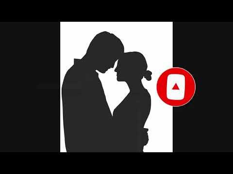 Download Husband ka Apni Wife ki Chati Munn Main Dalna Jaiz Hai NaJaiz  Biwi k Pastan Chumna in Islam