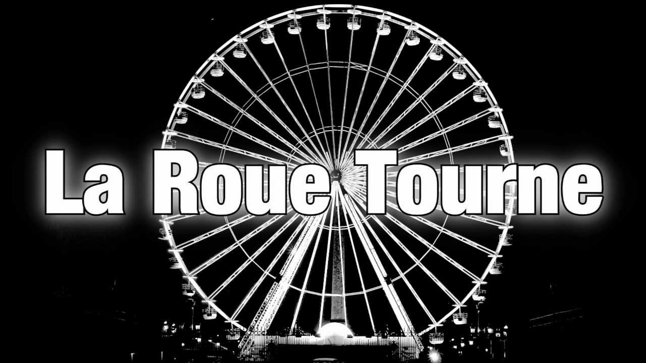 la roue tourne naylo feat 22side art aknid space travel instrumental of tchernolille. Black Bedroom Furniture Sets. Home Design Ideas