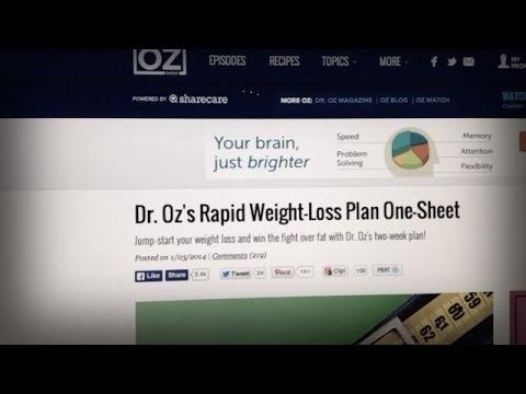 Weight loss in week diet