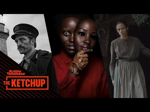 Top 5 Best Horror Movies of 2019 (So Far) | Rotten Tomatoes