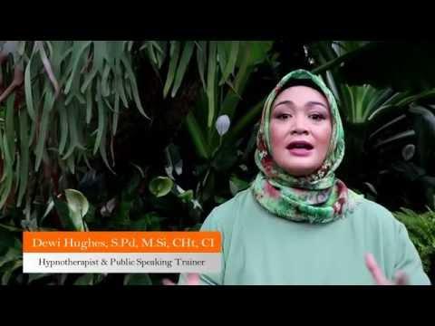 5 Tips Diet Ala Dewi Hughes Efektif Turunkan 40 kg