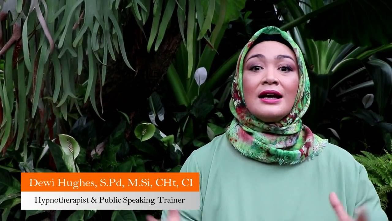 Ini dia resep enak tetap bikin langsing (Cheating Hour) ala Dewi Hughes : Episode 48 - YouTube