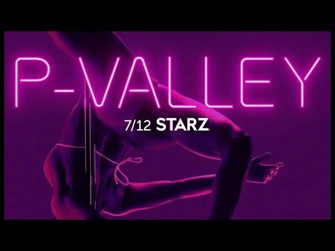 Download P Valley season 1 episode 1