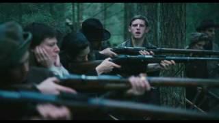Defiance Trailer  HD