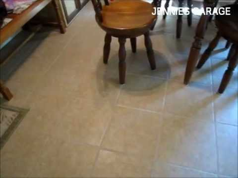 How To Determine If Your Subfloor Can Support Ceramic Tile Floor
