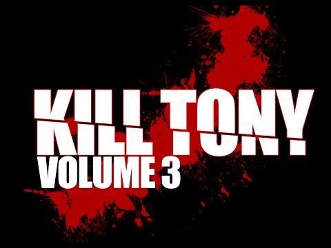 Kill Tony  Bill Burr, Dom Irrera & Andrew Themeles