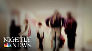 Wisconsin School District To Vote On Fining Parents Of Bullies | NBC Nightly News