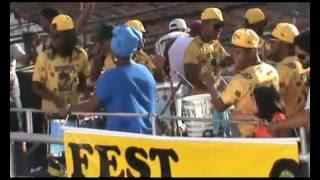 10° Arrastão Fest Black no bairro Rua Nova