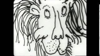 Lafcadio the Lion Who Shot Back