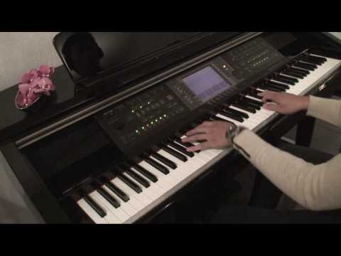 I'm Im Good - Lil Wayne feat. The Weeknd Piano Cover (Dedication 5) (Full Song) (HQ Sound)