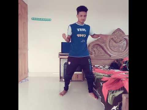 Sorry Dipannita Song/Dance By /RayNex Ratul/