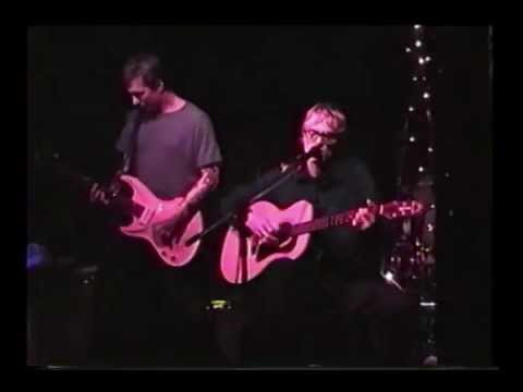 Black Lab Live :: Gates of the Country at the Red Devil, 1998