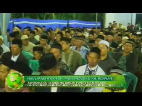 Telsa TV Channel Live Stream