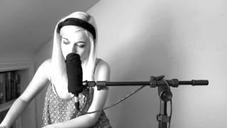 Bang Bang - Nancy Sinatra (Holly Henry Cover) (Also Announcements)