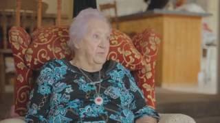 Anglia Care Presentation Video Sept2016